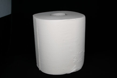 Wiping Paper Plus
